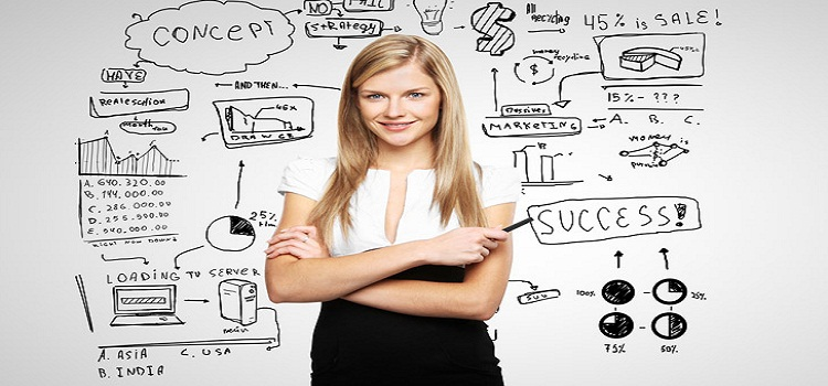 Successful Business Leadership Tips