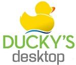 Duckys Desktop